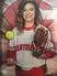 Taylor Wills Softball Recruiting Profile