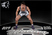 Angelo Reyes Wrestling Recruiting Profile