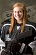 Sarena Gisser Women's Ice Hockey Recruiting Profile