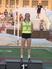 Marissa Ellenbecker Women's Track Recruiting Profile