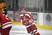 Bryce Becker Men's Ice Hockey Recruiting Profile