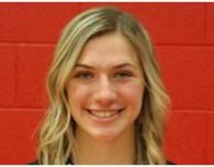 Katelynn Smith's Softball Recruiting Profile
