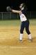 Macy Anne Sauls Softball Recruiting Profile