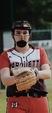 Holly Kremer Softball Recruiting Profile