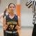 Mollee Mason Women's Basketball Recruiting Profile