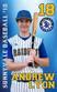 Andrew Lyon Baseball Recruiting Profile