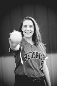 Dayna Denner's Softball Recruiting Profile