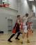 Nathan Ross Men's Basketball Recruiting Profile