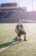 Lane Smith Football Recruiting Profile