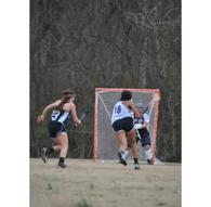 Madison Perkins's Women's Lacrosse Recruiting Profile