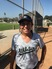 Ilianna Serna Softball Recruiting Profile