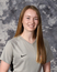 Madelyn McClendon Women's Soccer Recruiting Profile