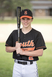 Samuel Guindon Baseball Recruiting Profile
