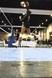 Amayah White Women's Volleyball Recruiting Profile