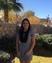 Kristin Rios Women's Golf Recruiting Profile