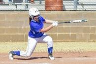 Madison Jimenez's Softball Recruiting Profile