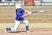 Madison Jimenez Softball Recruiting Profile