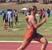 Nayah Johnson Women's Track Recruiting Profile