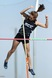 Paige Graham Women's Track Recruiting Profile