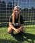 Mandy Baker Women's Soccer Recruiting Profile