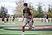 Anthony Marmolejo Football Recruiting Profile