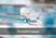 Christopher Hansen Men's Swimming Recruiting Profile