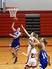 Heidi Stiffler Women's Basketball Recruiting Profile