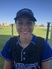 Makayia Anderson Softball Recruiting Profile