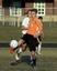 Ian Bitner Men's Soccer Recruiting Profile