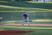 Blake Hall Baseball Recruiting Profile