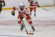Olivia Sliwa's Women's Ice Hockey Recruiting Profile