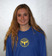 Claire Segner Women's Volleyball Recruiting Profile