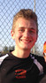 Ben Clary Men's Tennis Recruiting Profile