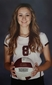 "Nila ""Sithney"" Wolfe Women's Volleyball Recruiting Profile"