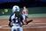 Lorena Rodriguez Softball Recruiting Profile