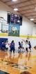 Mallory Leary Women's Basketball Recruiting Profile