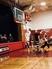 Dylan Moreland Men's Basketball Recruiting Profile