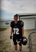 Jake Hughes Football Recruiting Profile