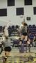 Emma Dunham Women's Volleyball Recruiting Profile