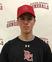 Dan Miller Baseball Recruiting Profile