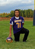 Jacob Brien Football Recruiting Profile