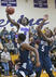 Nicsoni Bushiri Men's Basketball Recruiting Profile