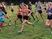 Natalie Jurjevic Women's Track Recruiting Profile