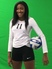 Cameryn Sweet Women's Volleyball Recruiting Profile