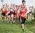 Alex Dolcos Men's Track Recruiting Profile