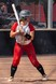 Emily (EmJ) Hicken Softball Recruiting Profile