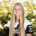 Delaney Saugstad Softball Recruiting Profile