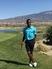 Jahmar Hylton Men's Golf Recruiting Profile