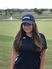 "Alexandra ""Sasha"" Amelang Women's Golf Recruiting Profile"
