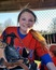 Randi Rief Softball Recruiting Profile